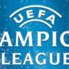 OM – Bayern en quarts de finale de la Ligue des Champions !