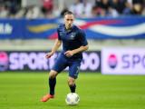 La confiance de Ribéry